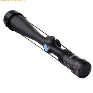 دوربین دیسکاوری 42*24-6 5 | Discovery VT-1Pro Riflescope