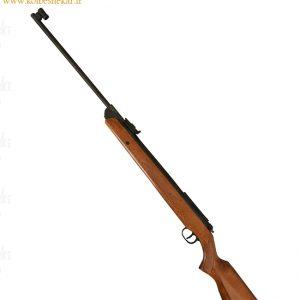 تفنگ مگنوم چینی چوب | Xtsg-Xt206 Air Rifle