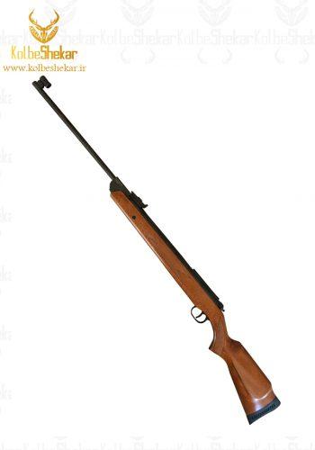 تفنگ مگنوم چینی چوب   Xtsg-Xt206 Air Rifle