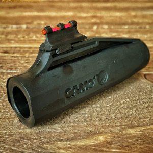 شعله پوش تفنگ بادی گامو جدید | Gamo Sight