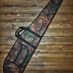 جلد استتار دوربین خور شکاری | Camouflage Airrifle Cover