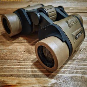 دوربین شکاری کامت 35*20 | Comet 20*35 Binoculars