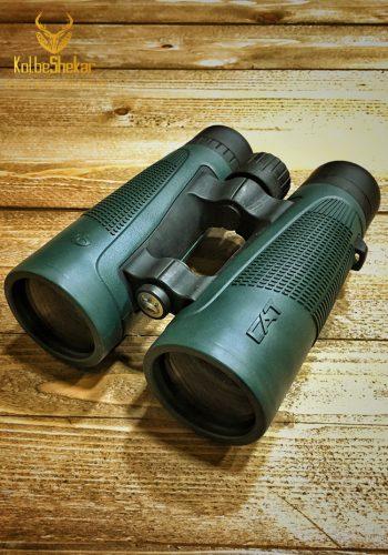 دوربین شکاری بسما42*10 2   Besma 10*42 Binoculars
