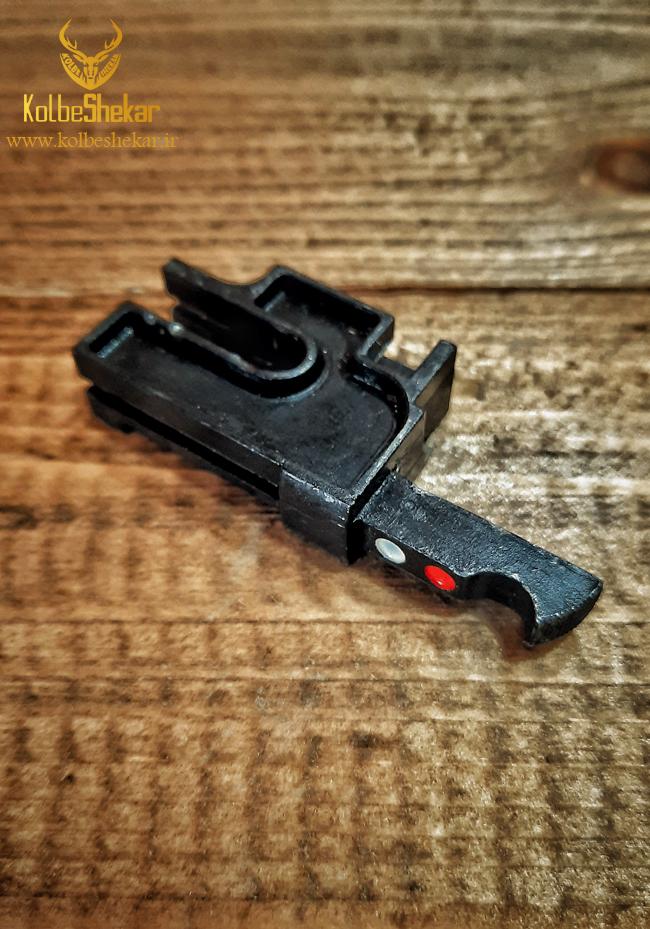ضامن ماشه تفنگ بادی دیانا اصلی | Trigger T06