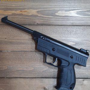 تچانچه فنری سوپر ایر 5.5 | Super Air Pistol