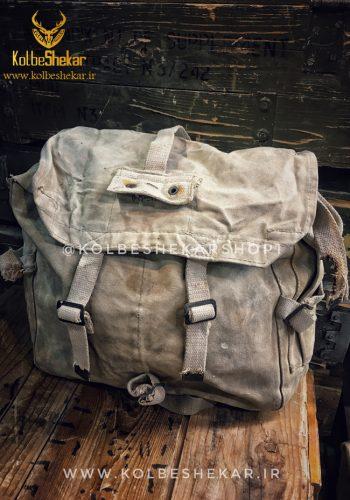 کوله پشتی نظامی استوک | Stoke Military Backpack