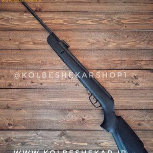 تفنگ بادی گامو شادو1000 کارکرده 4.5 | Gamo Shado