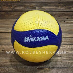 توپ والیبال میکاسا | MIKASA V200W BALL