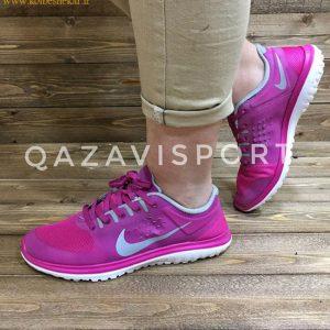 کفش کتانی دخترانه نایک2 | NIKE GIRLS SNEAKERS