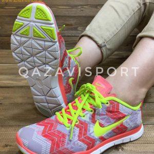 کفش کتانی نایک دخترانه | NIKE SNEAKERS