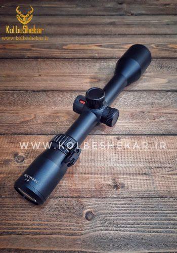دوربین دیسکاوری | 40*9-3 Discovery VT-R