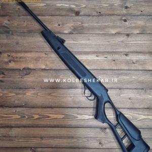 تفنگ بادی آپاچی تی اچ کارکرده5.5 | APACHI 1100