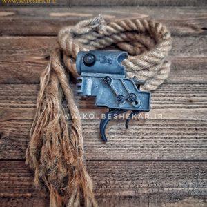 ماشه کامل تفنگ بادی گامو   Gamo Gun Trigger