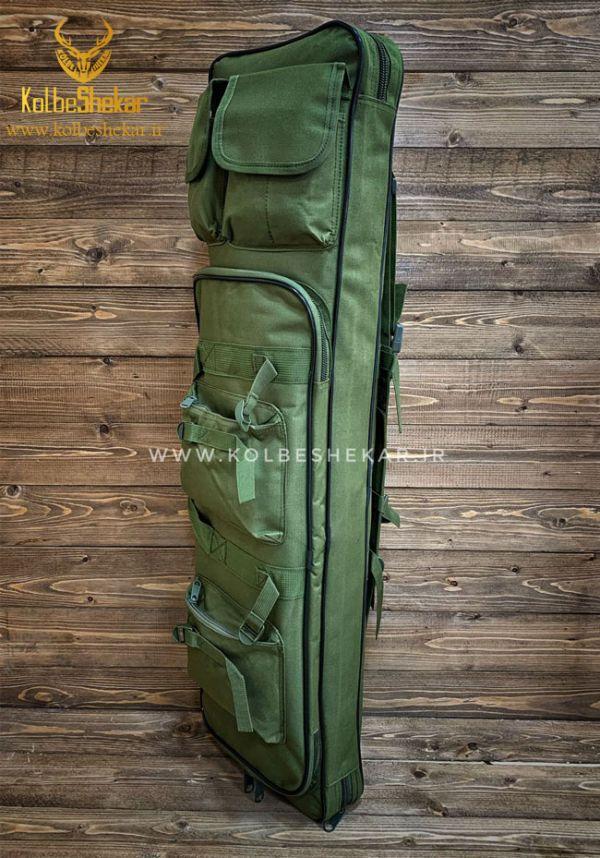 جلد اسلحه اورجینال پیسیپی | Cover of the Original
